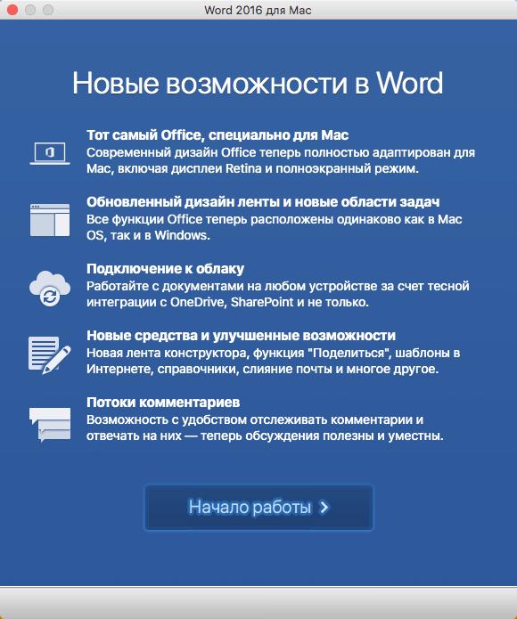 http://blob.itdcp.cc/img/64d16613bbfa40f786cd74f57d21c274.png